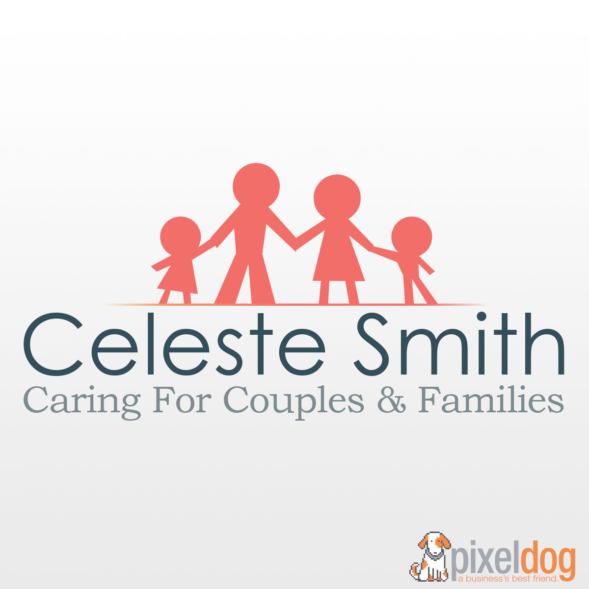 Celeste Smith (Therapist)