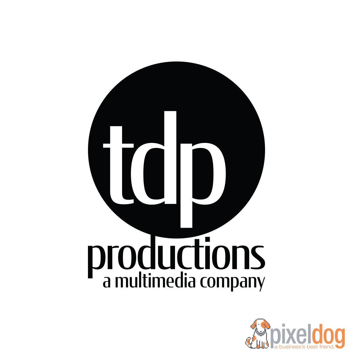 tdp Productions (Company)